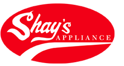 Shay's Appliance Logo